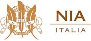 NIA Italia